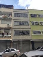 Edificio En Ventaen Caracas, Chacao, Venezuela, VE RAH: 22-499