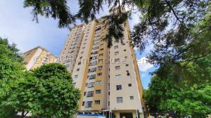 Apartamento En Ventaen Valencia, Prebo I, Venezuela, VE RAH: 22-532