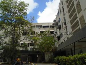Apartamento En Ventaen Caracas, Las Mercedes, Venezuela, VE RAH: 22-588