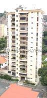 Apartamento En Ventaen Caracas, El Paraiso, Venezuela, VE RAH: 22-565