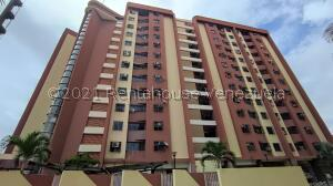 Apartamento En Ventaen Maracay, Base Aragua, Venezuela, VE RAH: 22-566