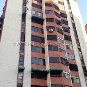 Apartamento En Ventaen Municipio Naguanagua, La Granja, Venezuela, VE RAH: 22-571
