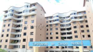 Apartamento En Ventaen Merida, La Hechicera, Venezuela, VE RAH: 22-574