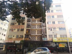 Apartamento En Ventaen Caracas, Las Acacias, Venezuela, VE RAH: 22-1209