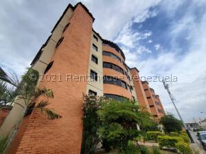 Apartamento En Ventaen Turmero, La Mantuana, Venezuela, VE RAH: 22-583