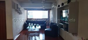 Apartamento En Ventaen La Guaira, Macuto, Venezuela, VE RAH: 22-591