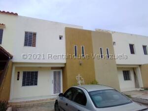 Casa En Ventaen Municipio San Diego, Sabana Del Medio, Venezuela, VE RAH: 22-594