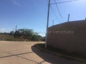 Terreno En Ventaen Ciudad Ojeda, Intercomunal, Venezuela, VE RAH: 22-665