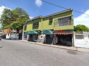 Local Comercial En Alquileren Cagua, Centro, Venezuela, VE RAH: 22-600