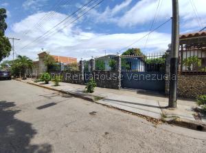 Casa En Ventaen Cagua, Santa Rosalia, Venezuela, VE RAH: 22-621