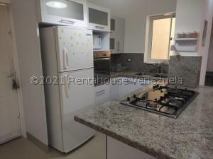 Apartamento En Ventaen Ciudad Ojeda, Calle Piar, Venezuela, VE RAH: 22-5949