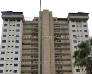 Apartamento En Ventaen Parroquia Caraballeda, Camuri Chico, Venezuela, VE RAH: 22-610