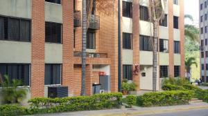 Apartamento En Ventaen Caracas, Los Naranjos Humboldt, Venezuela, VE RAH: 22-650