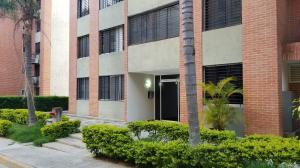 Apartamento En Ventaen Caracas, Los Naranjos Humboldt, Venezuela, VE RAH: 22-651