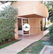 Apartamento En Ventaen Margarita, Playa Moreno, Venezuela, VE RAH: 22-3136