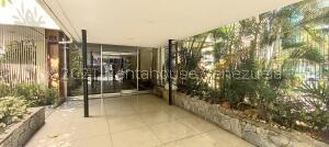 Apartamento En Ventaen Caracas, La Castellana, Venezuela, VE RAH: 22-659
