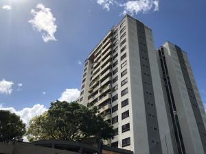 Apartamento En Ventaen Caracas, Vizcaya, Venezuela, VE RAH: 22-689