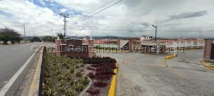 Terreno En Ventaen Cabudare, Los Samanes, Venezuela, VE RAH: 22-666