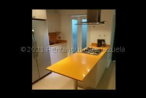 Apartamento En Alquileren Maracaibo, Avenida Milagro Norte, Venezuela, VE RAH: 22-875