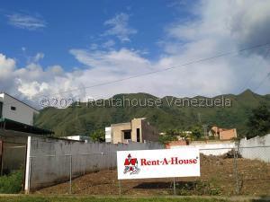 Terreno En Ventaen Municipio Naguanagua, Ciudad Jardin Manongo, Venezuela, VE RAH: 22-683