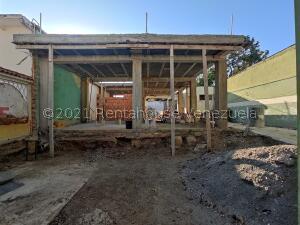 Terreno En Ventaen Barquisimeto, Bararida, Venezuela, VE RAH: 22-675
