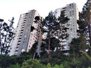Apartamento En Ventaen San Antonio De Los Altos, El Picacho, Venezuela, VE RAH: 22-874