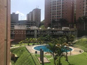 Apartamento En Ventaen Caracas, Miravila, Venezuela, VE RAH: 22-673