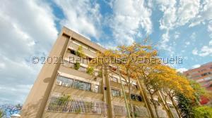 Apartamento En Ventaen Caracas, Colinas De Bello Monte, Venezuela, VE RAH: 22-725