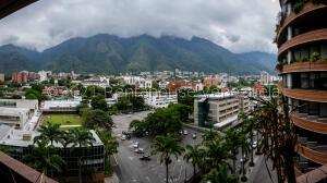 Oficina En Ventaen Caracas, La Castellana, Venezuela, VE RAH: 20-8839