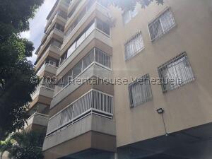 Apartamento En Ventaen Caracas, La Florida, Venezuela, VE RAH: 22-692