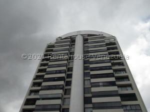 Apartamento En Ventaen Caracas, Alto Prado, Venezuela, VE RAH: 22-1202