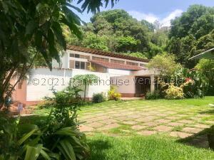 Casa En Ventaen Caracas, Los Campitos, Venezuela, VE RAH: 22-672