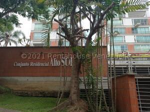Apartamento En Ventaen Caracas, Villa Nueva Hatillo, Venezuela, VE RAH: 22-706