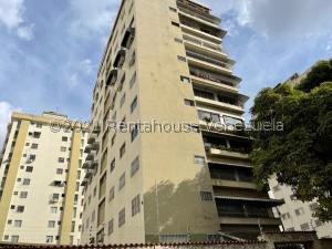 Apartamento En Ventaen Caracas, Montalban Ii, Venezuela, VE RAH: 22-1153