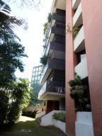 Apartamento En Ventaen Caracas, Campo Alegre, Venezuela, VE RAH: 22-707