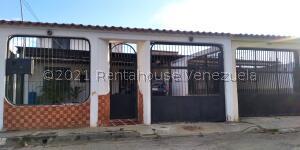 Casa En Ventaen Cabudare, El Paraiso, Venezuela, VE RAH: 22-2652