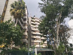 Apartamento En Alquileren Caracas, La Alameda, Venezuela, VE RAH: 22-716