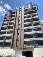 Apartamento En Ventaen Caracas, El Paraiso, Venezuela, VE RAH: 22-989