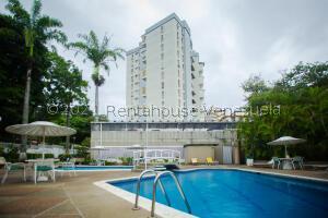 Apartamento En Ventaen Caracas, El Cafetal, Venezuela, VE RAH: 22-840