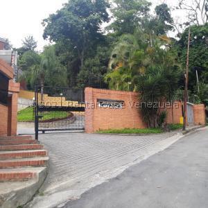 Apartamento En Ventaen Caracas, Prados Del Este, Venezuela, VE RAH: 22-730