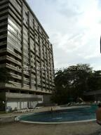 Apartamento En Ventaen Parroquia Naiguata, Camuri Grande, Venezuela, VE RAH: 22-738