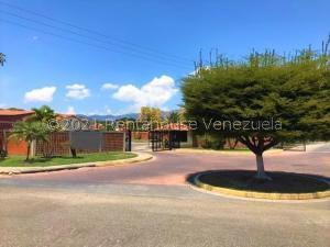 Casa En Ventaen Municipio San Diego, Valle De Oro, Venezuela, VE RAH: 22-749