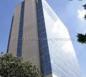 Local Comercial En Ventaen Caracas, La Castellana, Venezuela, VE RAH: 22-760