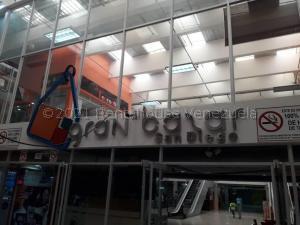 Local Comercial En Ventaen Municipio San Diego, La Esmeralda, Venezuela, VE RAH: 22-776