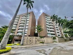 Apartamento En Ventaen Caracas, Los Chorros, Venezuela, VE RAH: 22-837