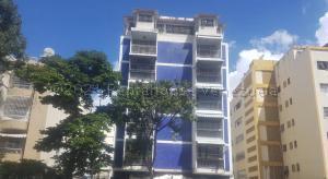 Apartamento En Ventaen Caracas, Las Acacias, Venezuela, VE RAH: 22-792