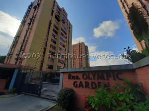 Apartamento En Ventaen Municipio Naguanagua, La Granja, Venezuela, VE RAH: 22-797