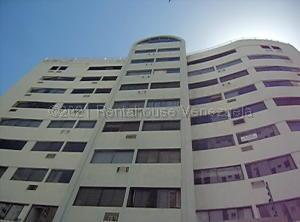 Apartamento En Ventaen Valencia, Prebo I, Venezuela, VE RAH: 22-812