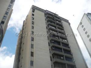 Apartamento En Ventaen Caracas, Manzanares, Venezuela, VE RAH: 22-814