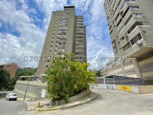 Apartamento En Ventaen Caracas, Santa Fe Sur, Venezuela, VE RAH: 22-825